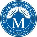 www.MarinPreparatory.org