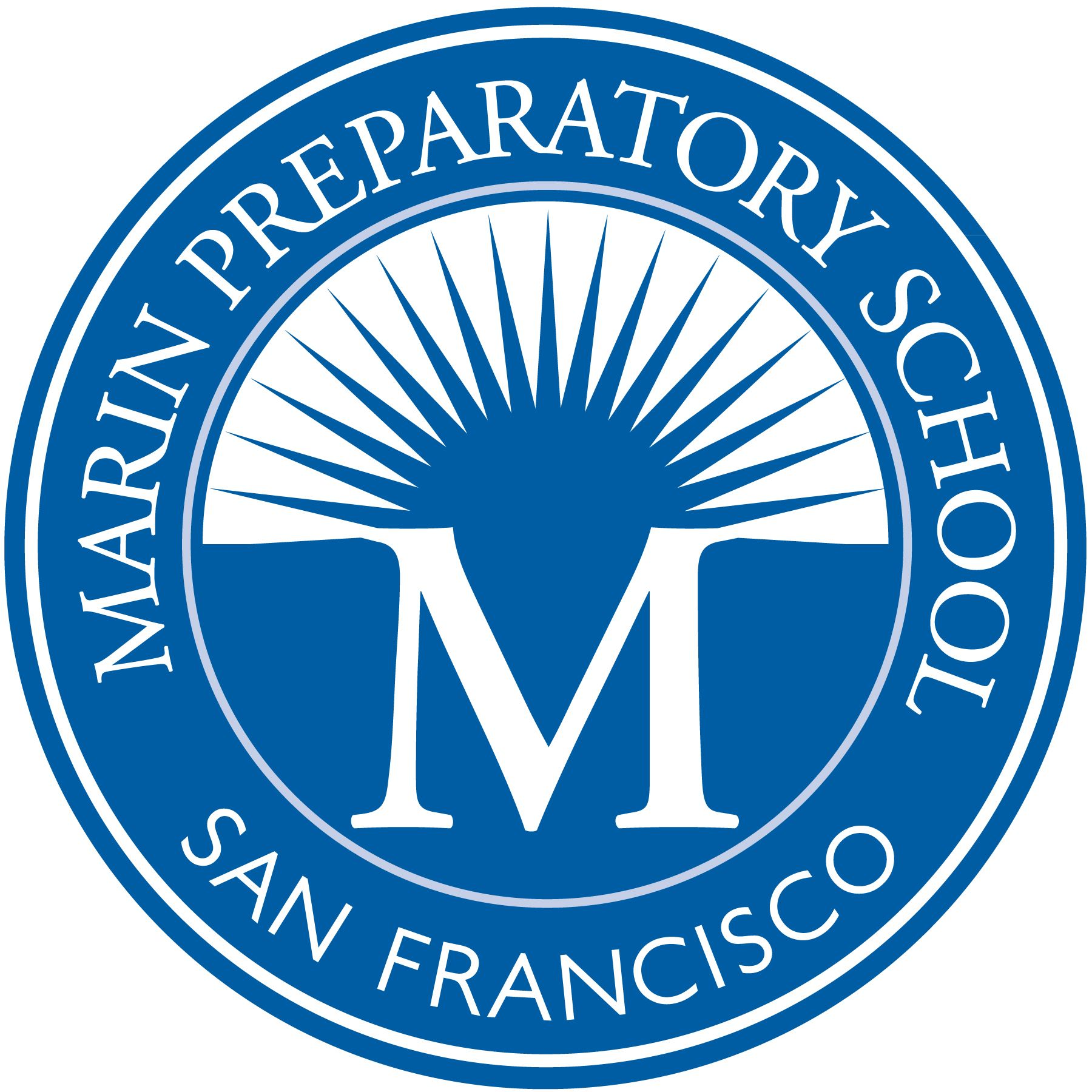 Marin Preparatory School Science